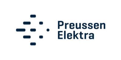 Preussen Elektra